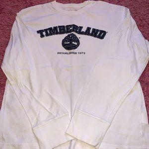 Timberland Large